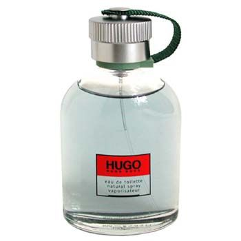 hugo_boss_hugo_mens_edt_spray_100ml