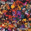Phil's corner : the coral - butterfly house
