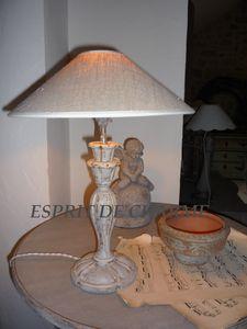 lampe_entr_e