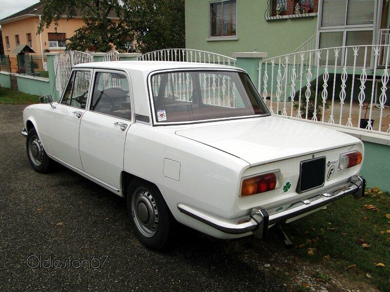 alfa-romeo-1750-berlina-1968-1971-b