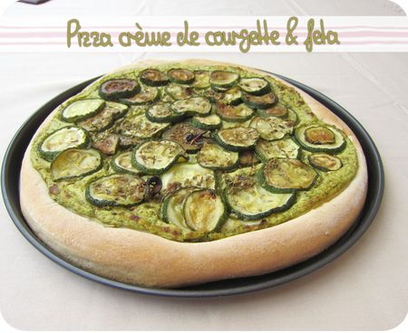pizza courgettes (scrap1)