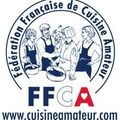 FFCA et partenariats