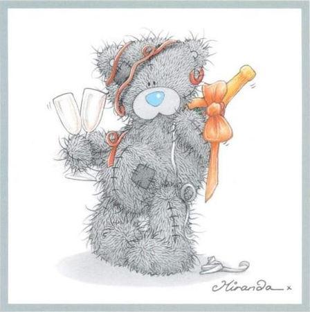 teddy_1