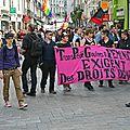 Pride2013Nantes_363