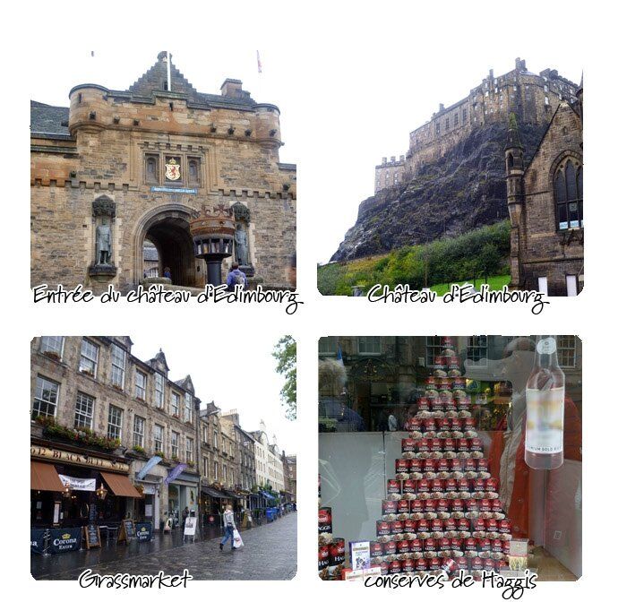 edimbourg_photos1