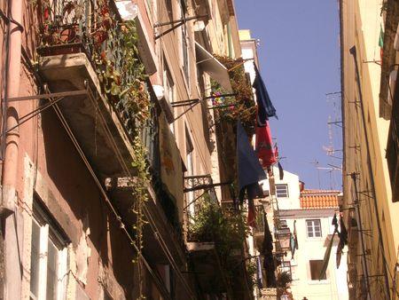 PORTUGAL_sept_04_031