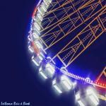 roue-concorde-atelier-231-1