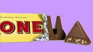 toblerone1