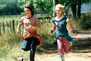secret_de_terabithia