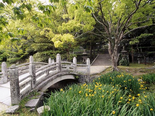 garden_bridgeE