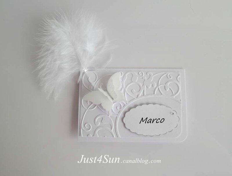 Just4Sun_Mariage Marco_Déco Table_1