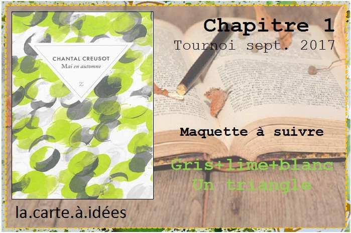 ob_e425f7_chapitre-1