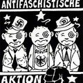 ANTIFA1