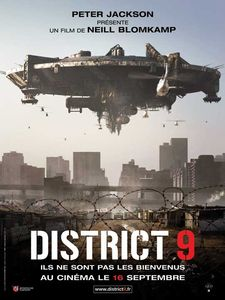 district9_affiche