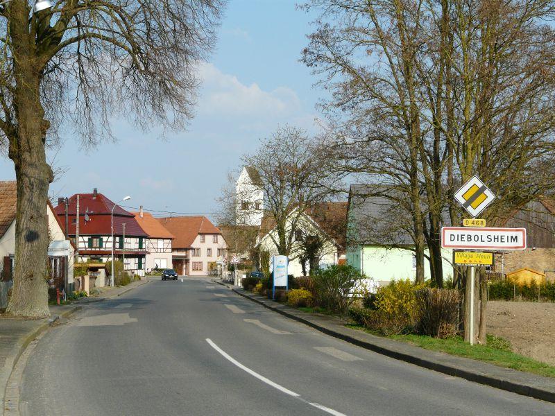 Diebolsheim (1)
