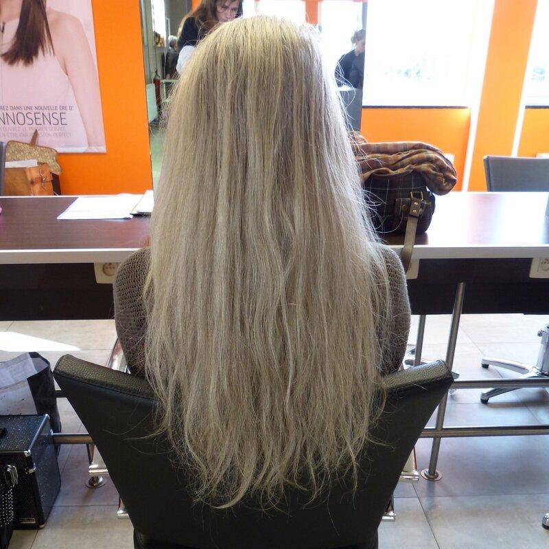 cheveux-003