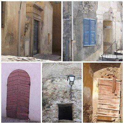 Fermer la porte calinquette - Image fermer la porte ...