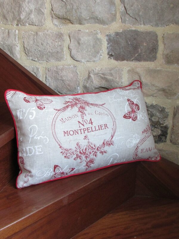 coussin-passpoile-lin