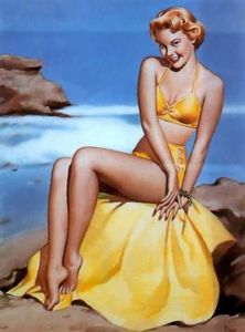 pin_up_tons_jaune
