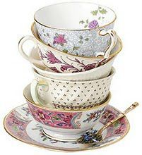 teacups[1]