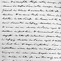 Rathier Duvergé Thérèse et Routier_mariage 21.6.1790