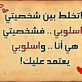 1002738_513753608692177_1453346999_n