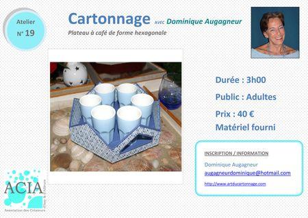 atelier_19_plateauaugagneur