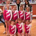 2010-Régions jeunesses