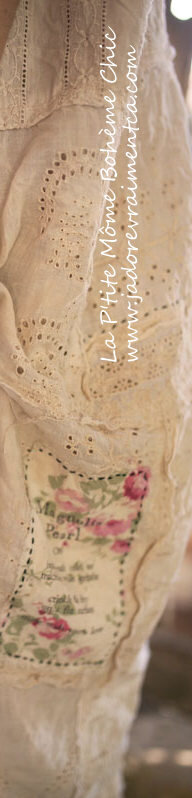 MP lace patchwork dress antique white and liberty pants squared prink dress.jpg