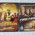 Nos lot de dvd en vente dans notre boutique brunomimi2008