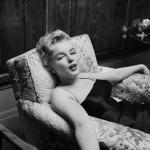 1956-03-03-BeverlyGlenBoulevard-press_party-037-3-by_leaf-1