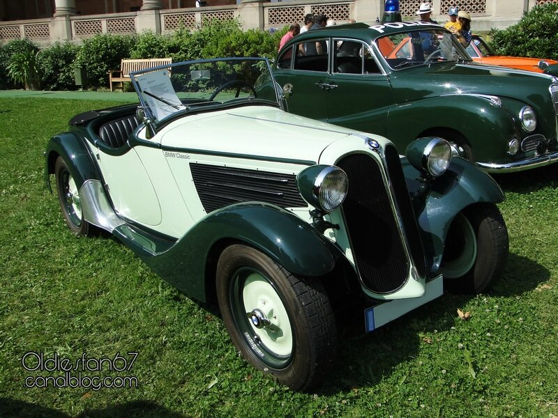 bmw-319-roadster-1936-1