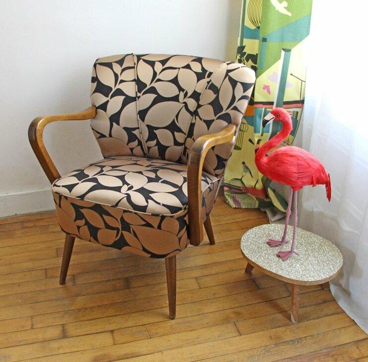 fauteuil-cocktail-des-annees-50-feuillage-bis