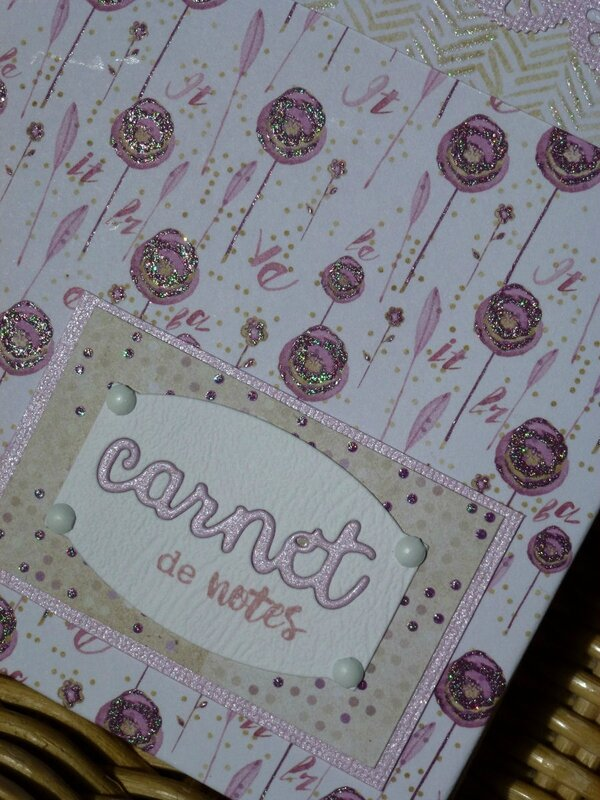 Carnet-fleuri2
