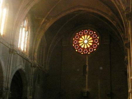 98___rosace_transept