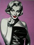 art_by_marco_toro_marilyn_pink_vert_come_here_1