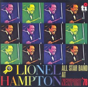 Lionel_Hampton_All_Star_Band___1978___At_Newport__78__Timeless_