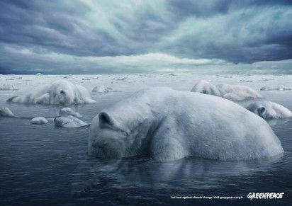 greenpeace-polar-bears1-412x291