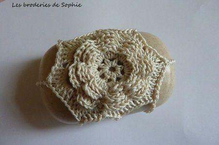 savons en crochet (1)