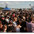 solidays sam 291 copie