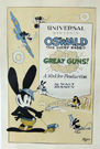 Oswald_Great_Guns_02
