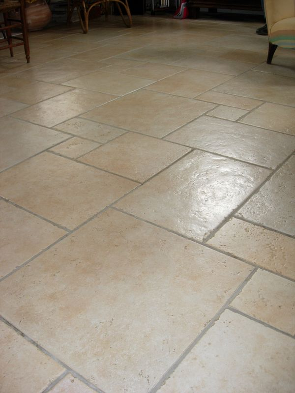 Carrelage 45x45 rectifi for Carrelage rectifie