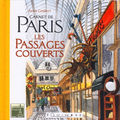 7-paris-carres-passages-couverts