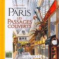7-paris-carres-passages-couverts