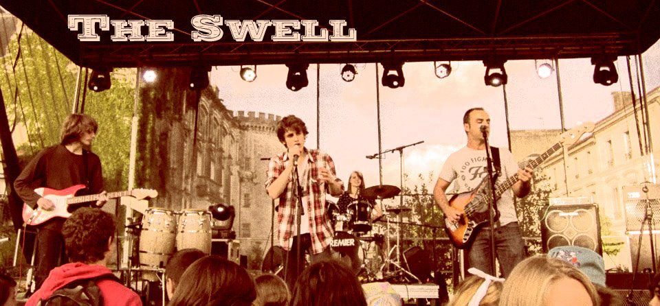theswell