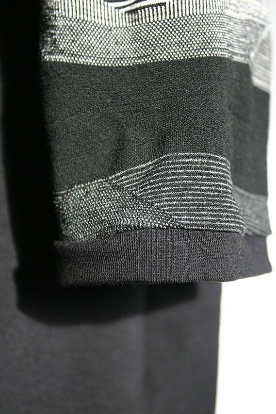 mon petit bazar en jersey6