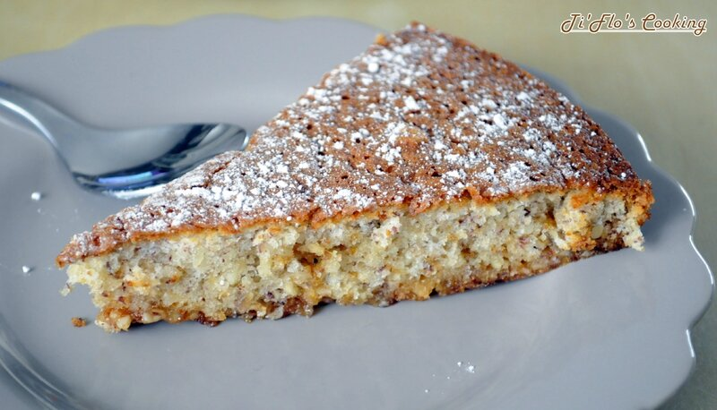 gateau-noisette-3