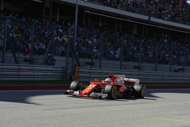 2017-Austin-SF70H-Vettel