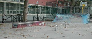Publi____2006_09_24___01_Skatepark_Jemmapes