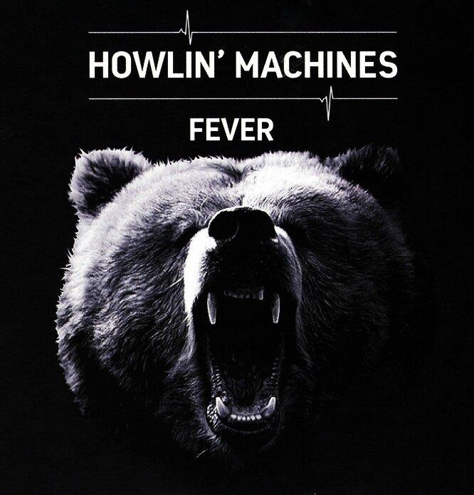 HM_Fever4